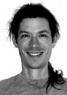 Manuel Charisius (Foto © privat)