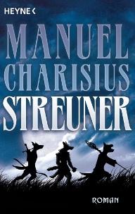STREUNER (Printausgabe)