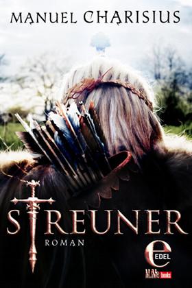 STREUNER (E-Book)